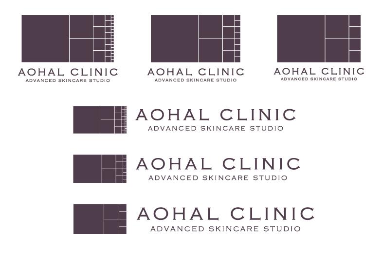 aohal_logo