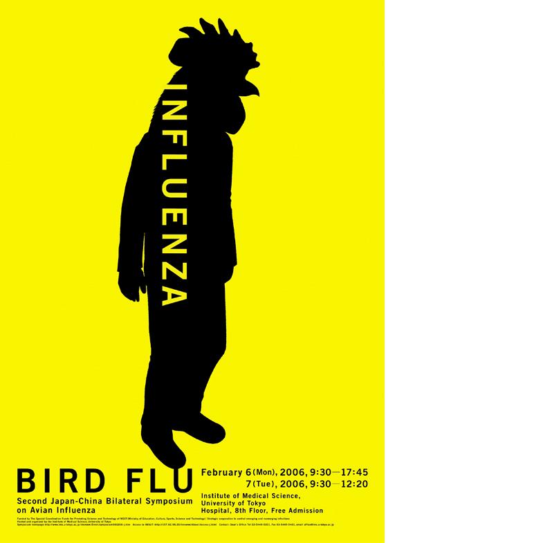 BIRD FLU-2_785