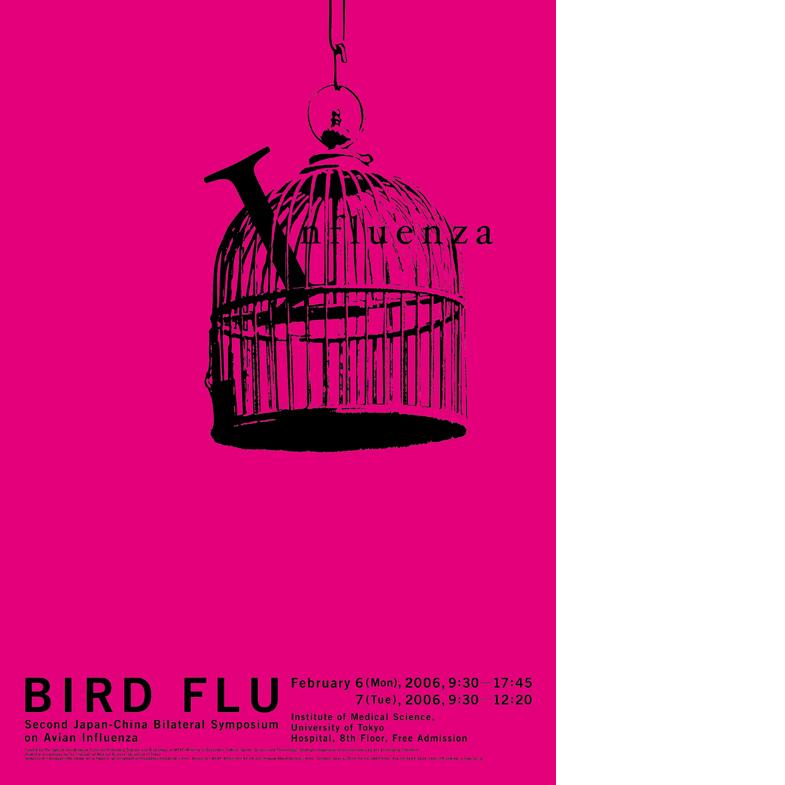 BIRD FLU-3_785