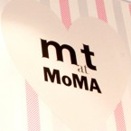 moma_tn
