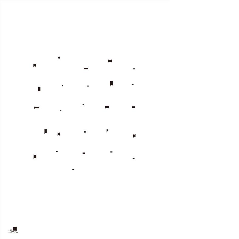 square26_B_785