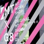 mt_G8_tn