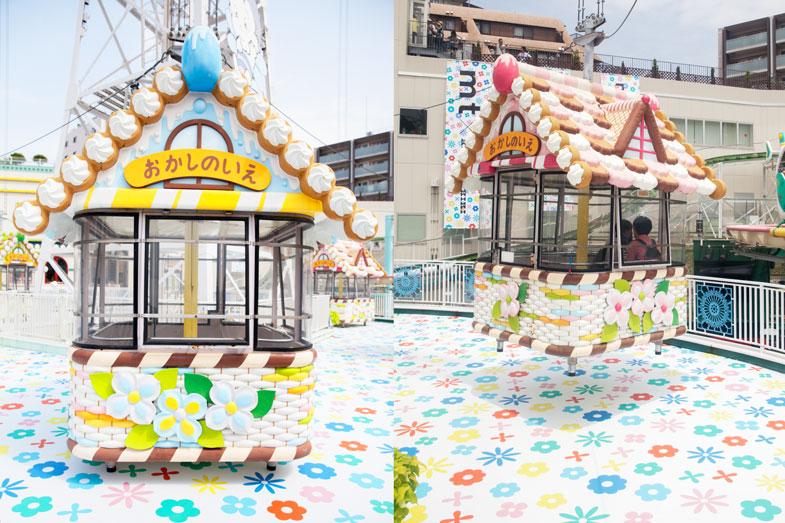 hanayashiki_15